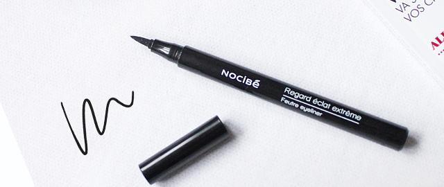 Nocibé Eyeliner