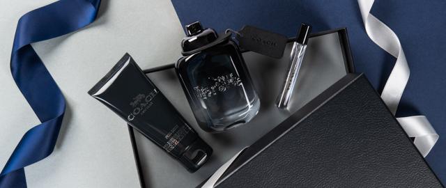 Nocibé Coffret Parfum Homme