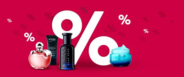 Parfum pas cher – Parfums homme et femme et offres spéciales sur Nocibé 2551ec944a4a