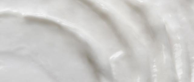 Nocibé Soin visage peau sèche à très sèche