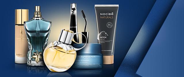 Ventes ParfumsSoins Et Flash Maquillage Sur j3ARq4LSc5