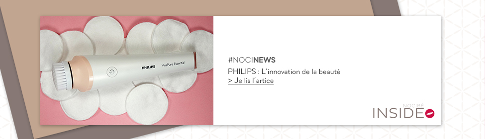 Philips Innovation