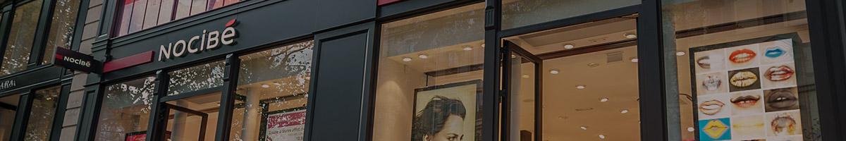 7b36f32fe4b63c SAINT ANDRE LES VERGERS : informations et horaires sur votre parfumerie