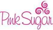 Aquolina Pink Sugar