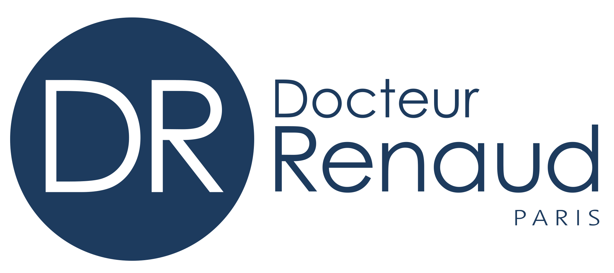 Docteur Renaud