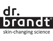 Dr Brandt