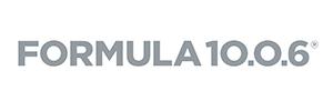 Formula 10.0.6