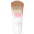 La BB Cream Dream Fresh