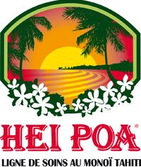 Hei Poa