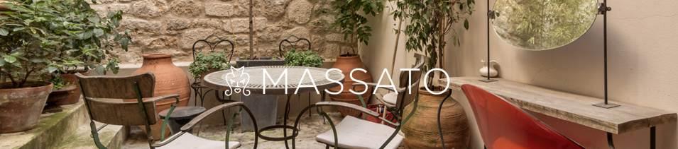 MASSATO