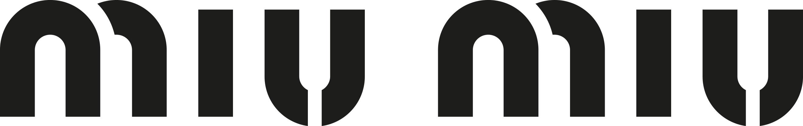 MUIMUI