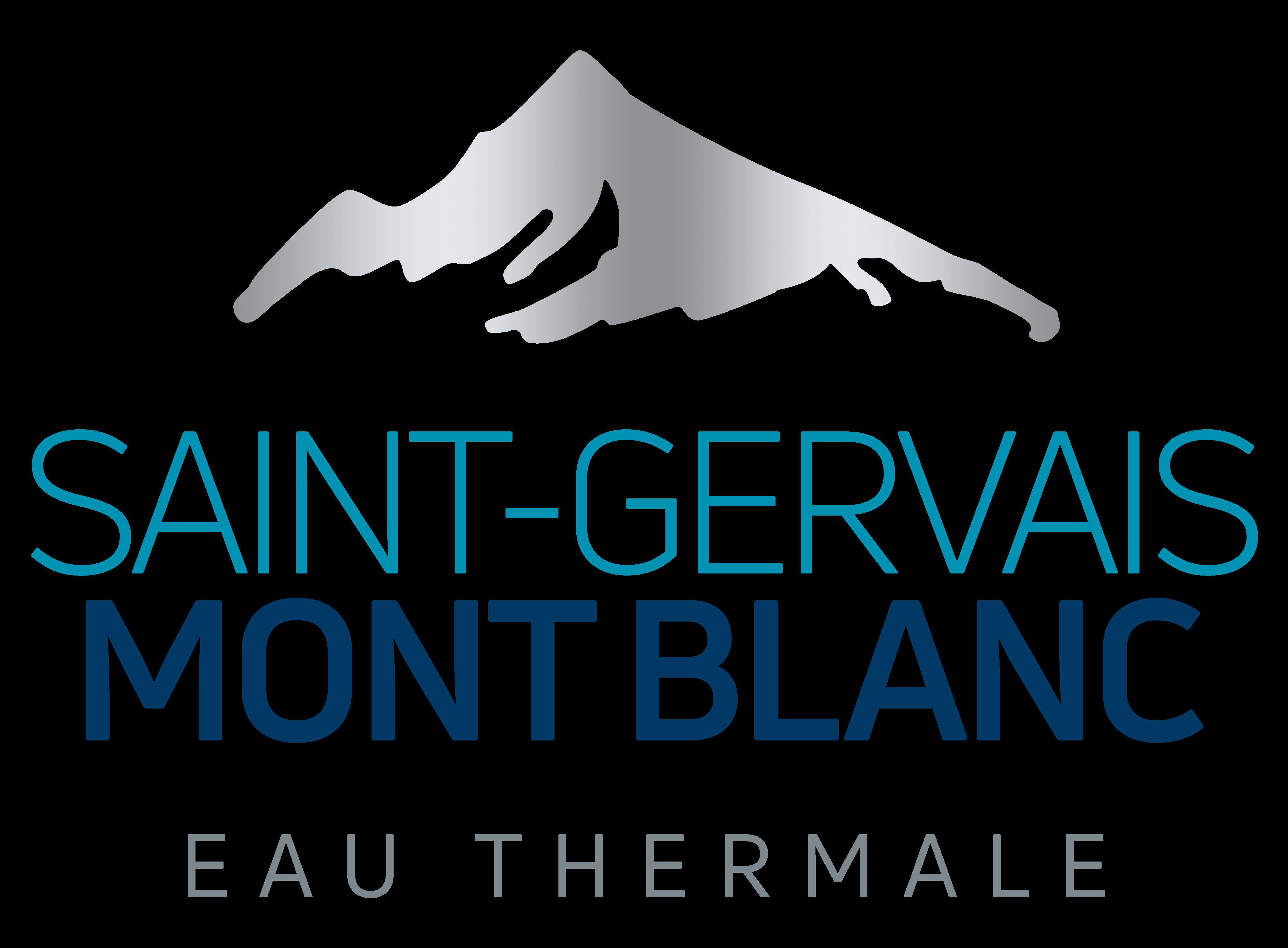 saint_gervais_mont_blanc