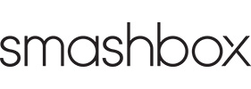 Smashbox