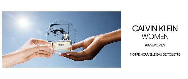 Calvin Klein Tous Les Parfums Femme Et Homme Nocibefr