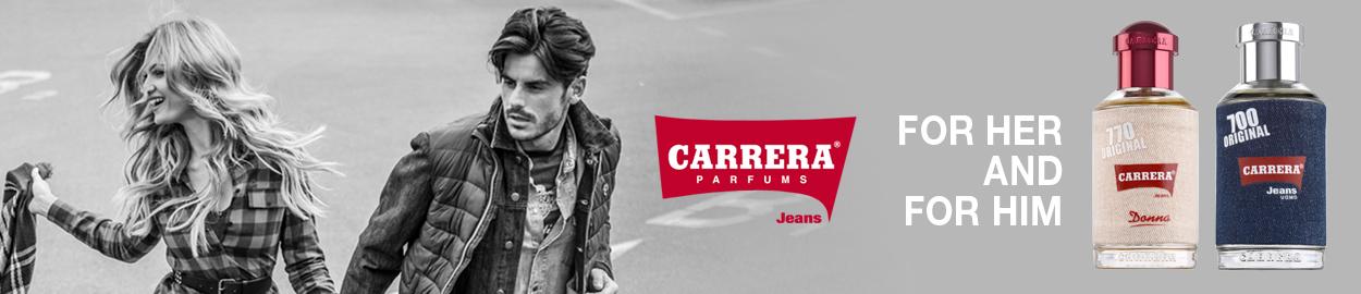 CARRERA_JEANS
