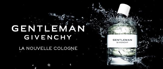 GivenchyTous Et Les Maquillage Le Parfums UMGLSzpVq