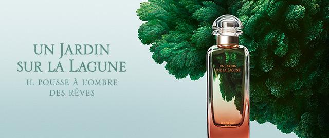 Parfums Les Femme Homme Et HermèsTous WEQCBedorx