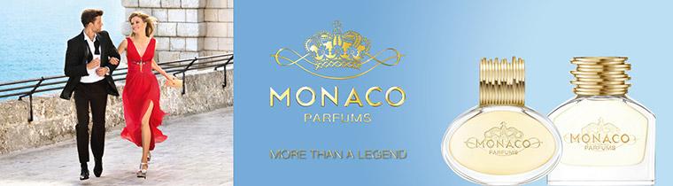 Monaco Parfums