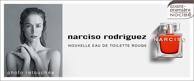 Parfums Femme RodriguezTous Les Narciso Narciso Pw0k8nO