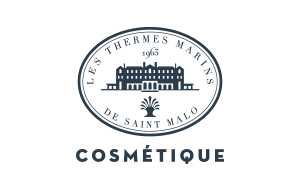 Les Thermes de Saint-Malo