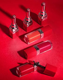 Parfum Nocibé Parfums Les Homme Tous Pour uPZTkiOX