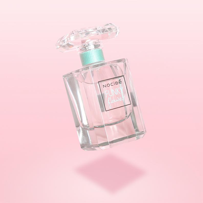 parfum femme tous les parfums pour femme nocib. Black Bedroom Furniture Sets. Home Design Ideas