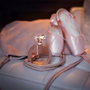 Femme Les Parfums RepettoTous Les Parfums RepettoTous Femme RepettoTous 0vnm8Nw