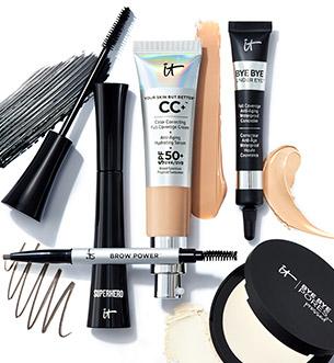 Nocibé : Parfum, maquillage, produits cosmétiques et conseils beauté