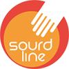 sourdline