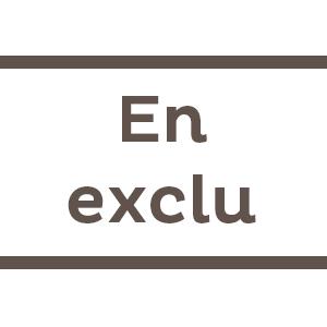 Sticker FP produit