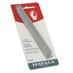 Mavala - Lime à ongles
