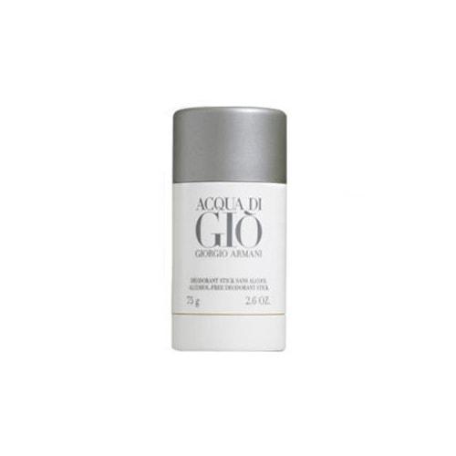 Acqua Di Gio Déodorant Stick