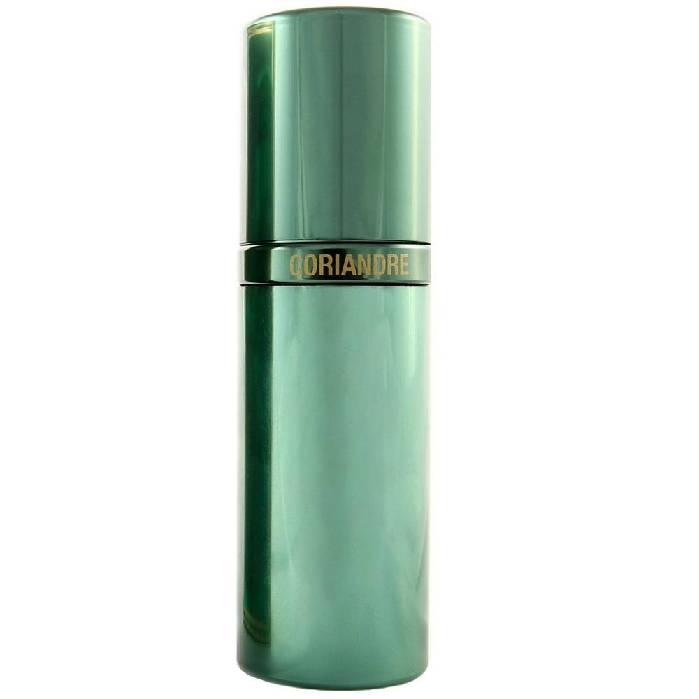 De 100ml Toilette Coriandre Toilette Coriandre Parfum Parfum De lKTFJ1c