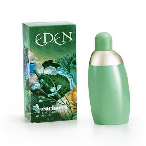 Eden Eau de Parfum