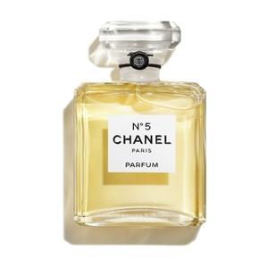Chanel N5 Parfum Flacon 30 Ml