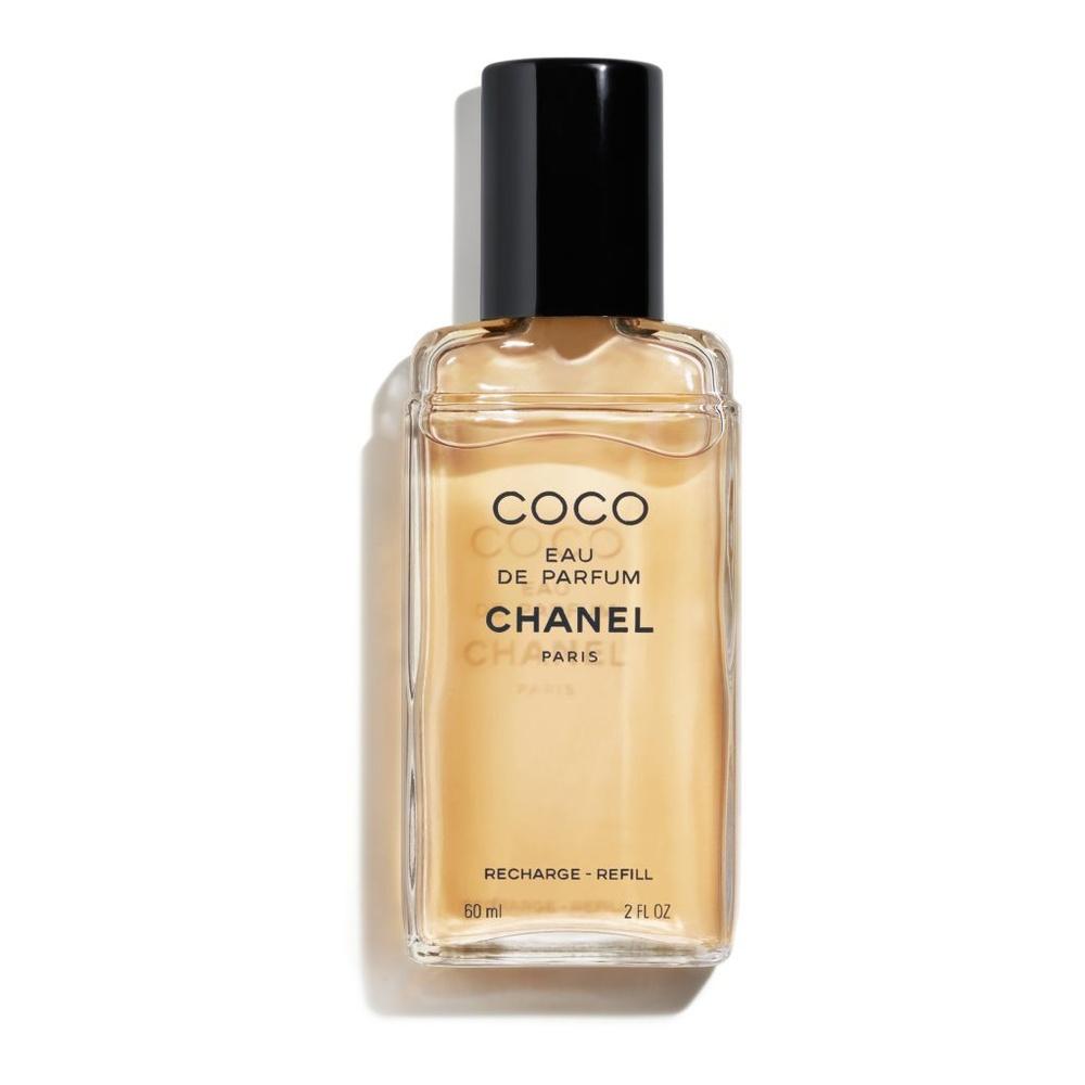 Chanel Coco Eau De Parfum Vaporisateur 60 Ml