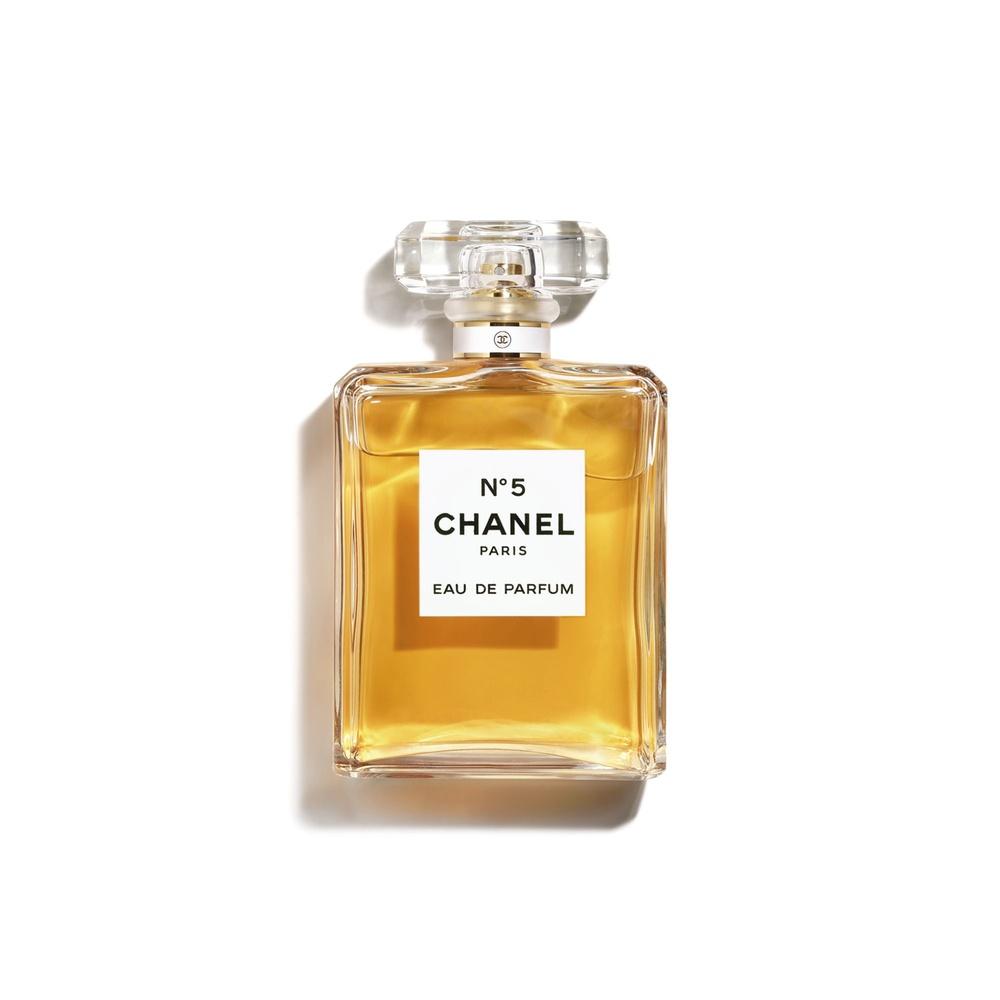 Eau Parfum Parfum N°5 Vaporisateur Eau N°5 Eau De De Vaporisateur Parfum N°5 De GqUSzMVp