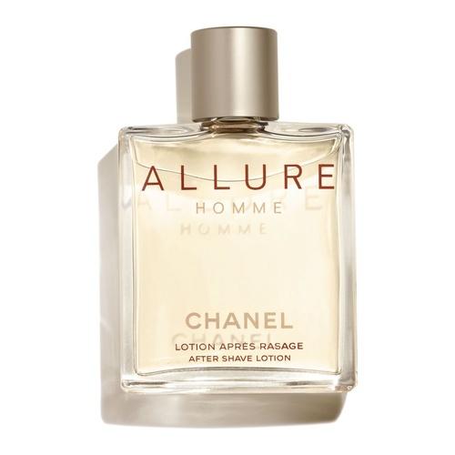 France Pas Cher Allure Chanel Femme Nocibe Vente En Ligne Galerie