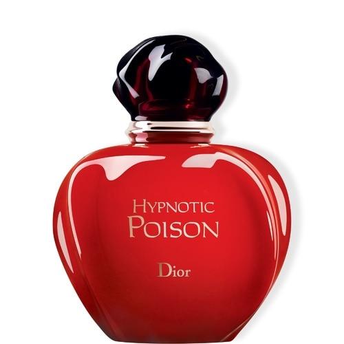 Dior Hypnotic Poison Eau De Toilette 100 Ml