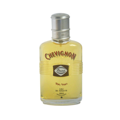 Chevignon - Chevignon For Men Eau de Toilette
