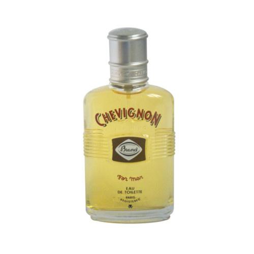 Chevignon - Chevignon For Men Eau de Toilette
