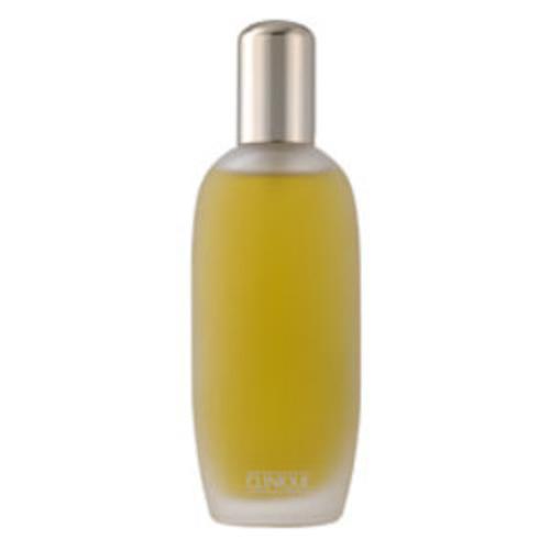 aromatics elixir eau de toilette clinique aromatic elixir nocibe fr