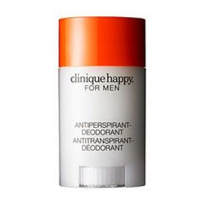 Clinique Happy for Men Déodorant Stick