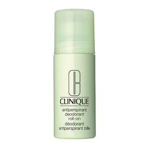 Clinique - Roll On Déodorant antiperspirant bille