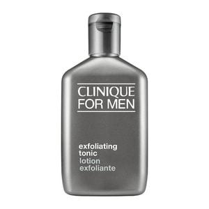 Clinique - Clinique For Men™ Lotion gommante 2.5