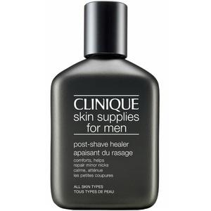 Clinique For MenApaisant après-rasage