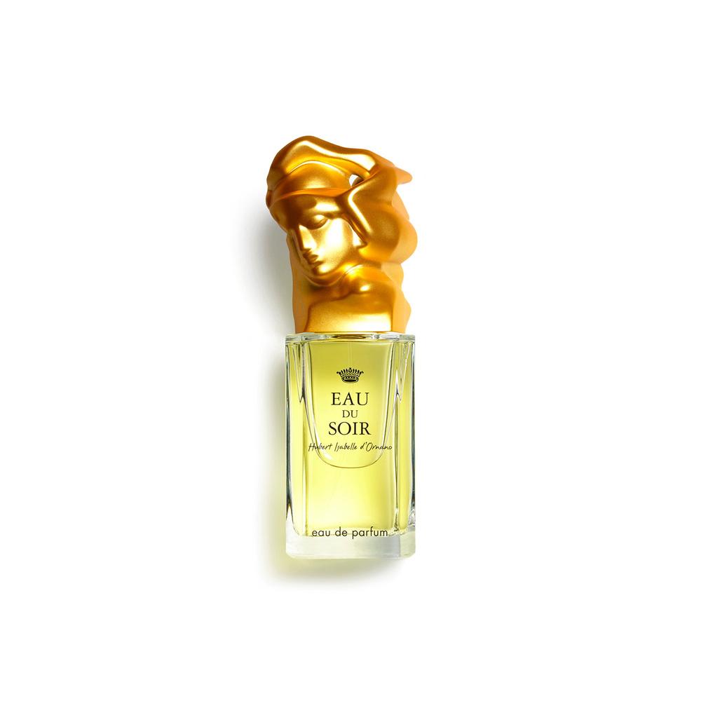 Eau du Soir Eau de Parfum
