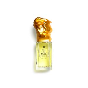 Eau du SoirEau de Parfum