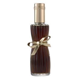 Estée Lauder - Youth Dew Eau de Parfum