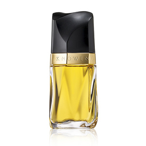Knowing <br>Eau de Parfum